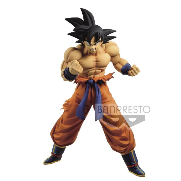 Anime Figures Statues top product image