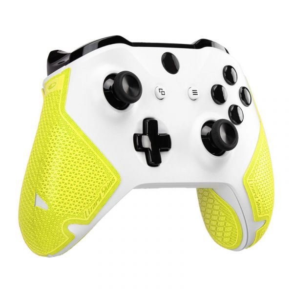 Lizard Skins Xbox One Grip - Neon Image