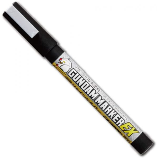 Hobby Supplies top product image