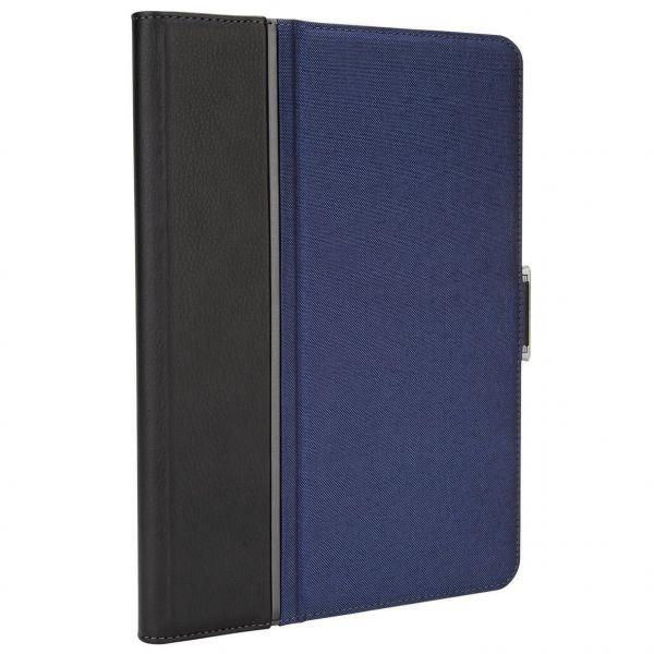 Targus Versavu Signature Case For (10.5 Inch) Ipad Pro