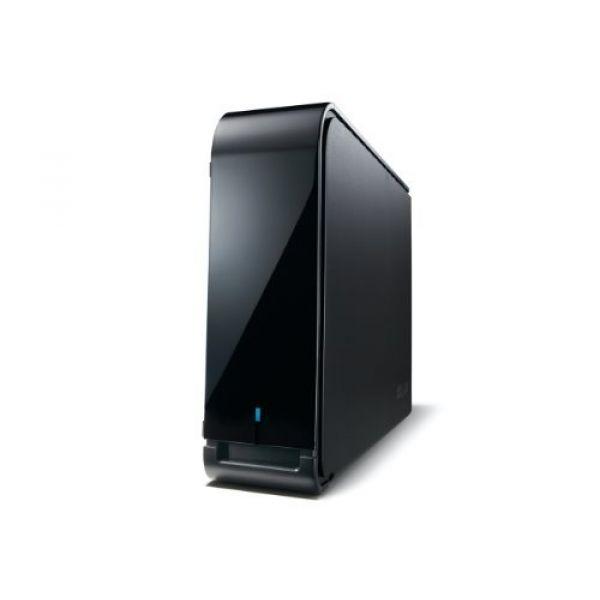 Desktop PCs Macs top product image