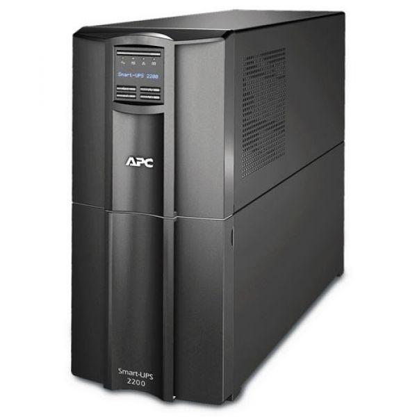 Uninteruptible Power UPS top product image
