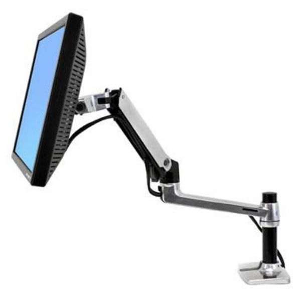 Projector Mounts top product image