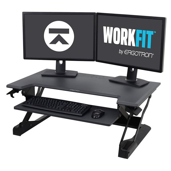 Mount Kits Stands top product image