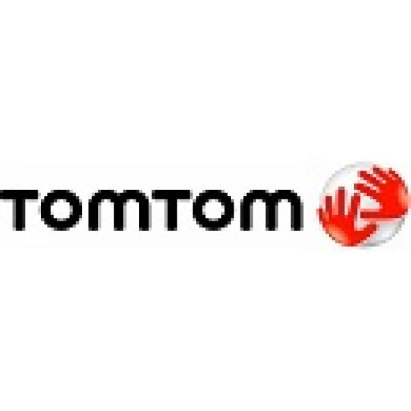 TOMTOM - RETAIL GO PREMIUM 6IN WORLD CONNECTED IN Image