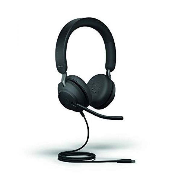 Other Headsets top product image