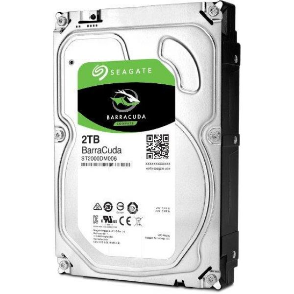 Internal 3.5 Drives top product image