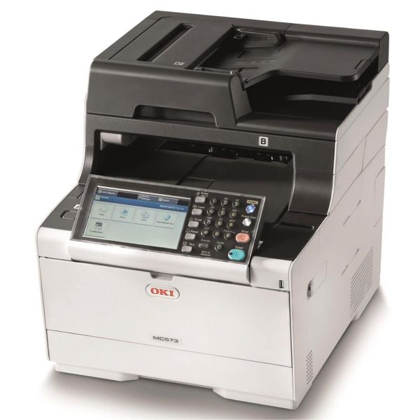 LED Printers top product image