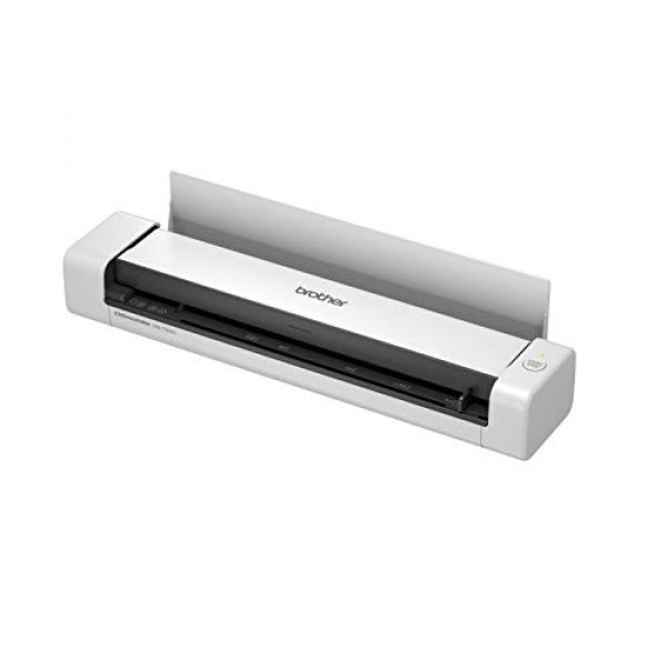 Scanners Copiers top product image