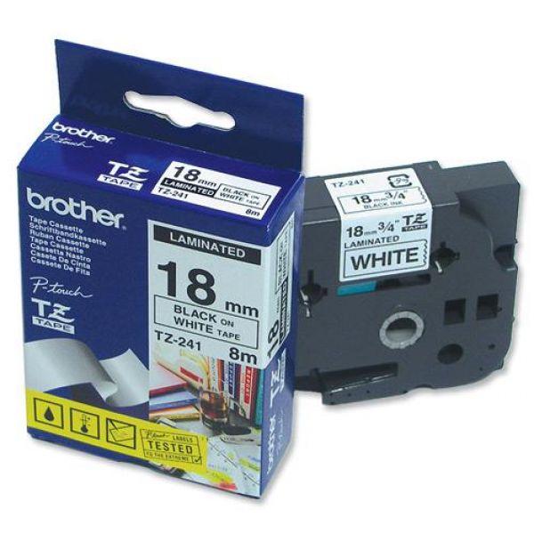 Thermal Label Printers top product image