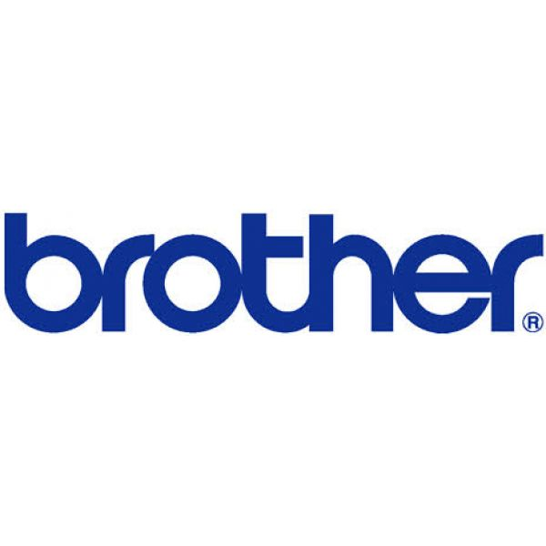BROTHER - DCPOS-ACCS GB TABLET HOLDER Image