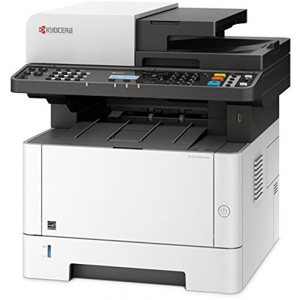 Multi-functional Printers top product image