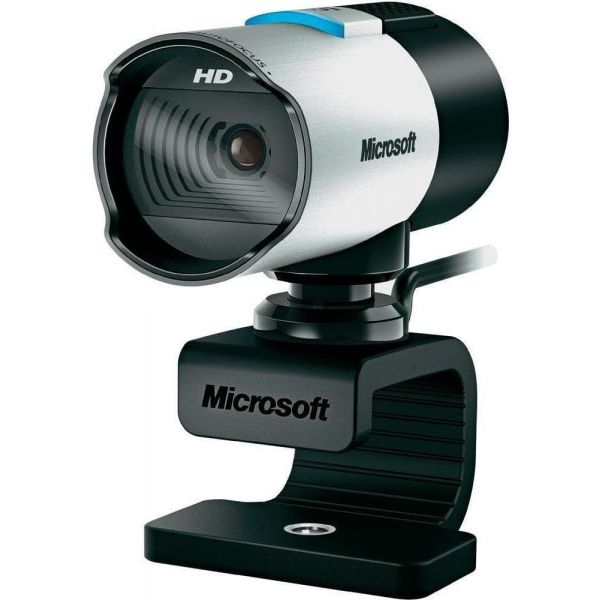 Webcams top product image
