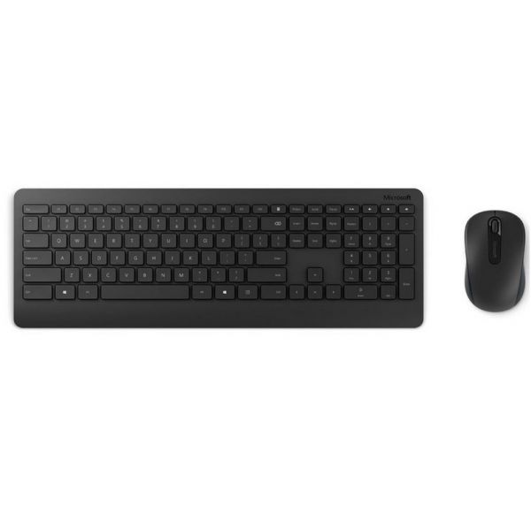 Keyboard Mouse Sets top product image