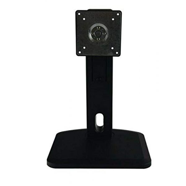 Hannspree Height Adjust 27 INCH Button Image