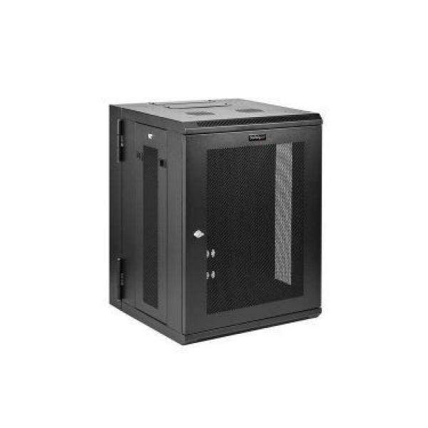 Startech Server Rack Wall Mount Cabinet