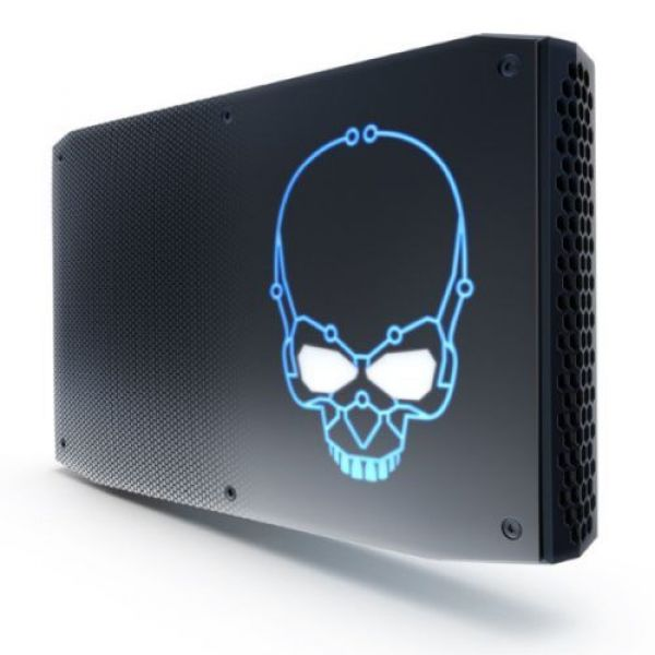 Barebone Computers top product image