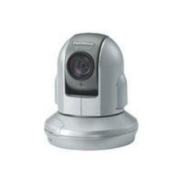 Panasonic BB-HCM581CE Network Camera for Business Use