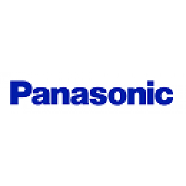 Panasonic Vechicle Dock KA Dual Pass Through Image