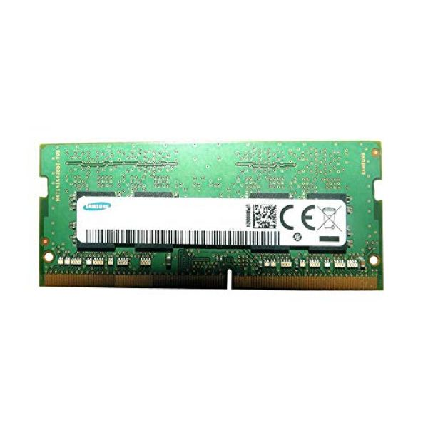 Samsung Laptop 8GB DDR4 2666MHz (PC4-21300) CL19 SODIMM Memory Image