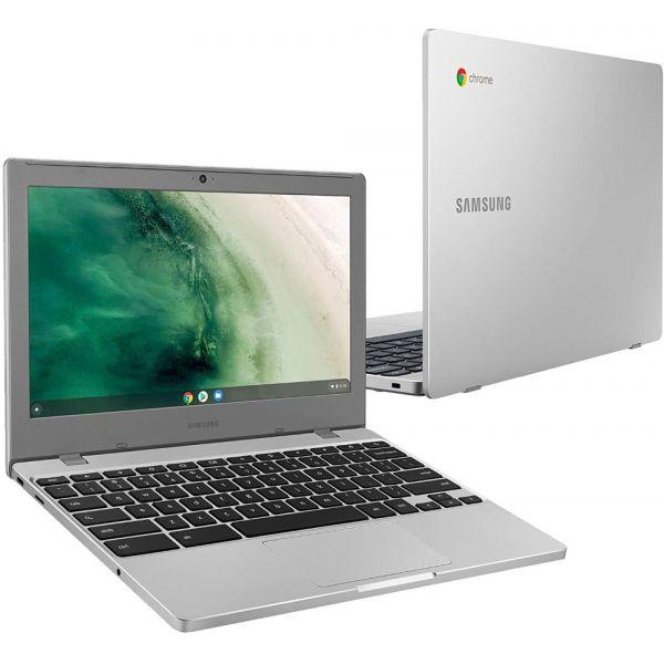 Laptops Notebooks Ultrabooks top product image