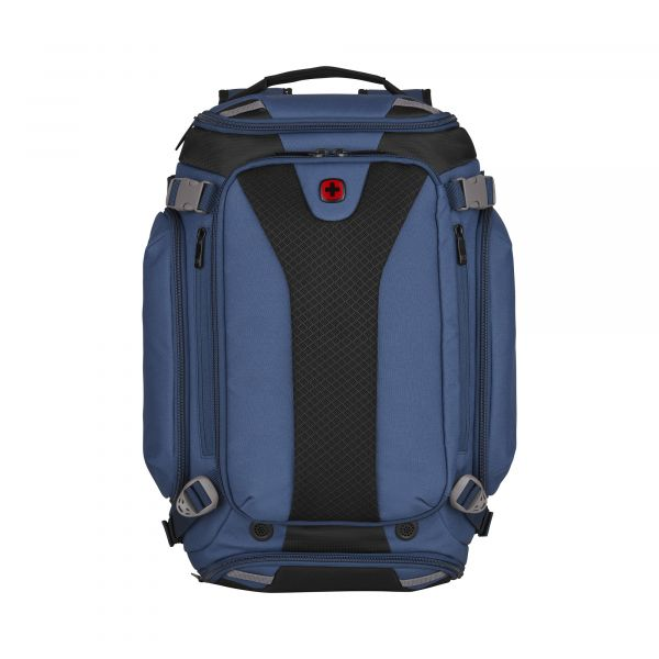 Wenger SportPack 2-in-1 Duffle Backpack Image