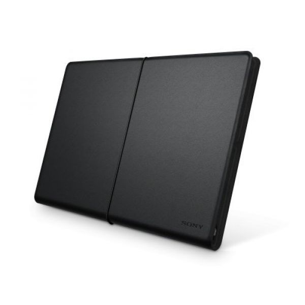 Sony SGP-SK1 Slim Cover with Keyboard for Xperia Tablet S