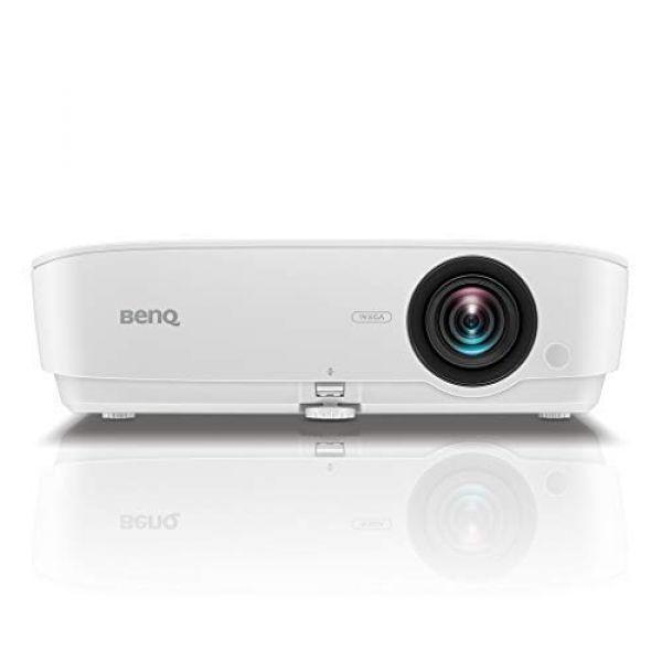 Projectors top product image