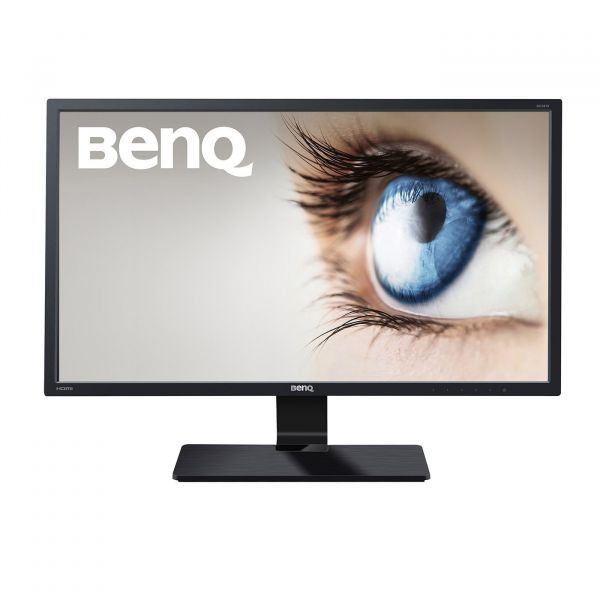 Monitors 27 - 30 top product image