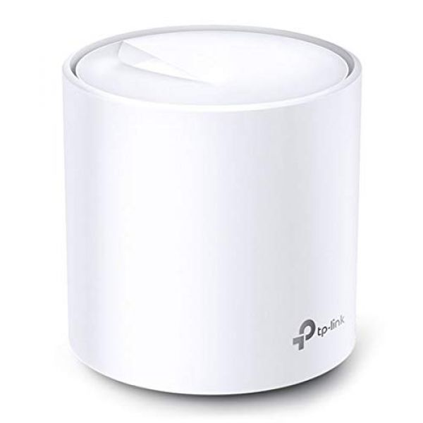 Wireless Routers top product image