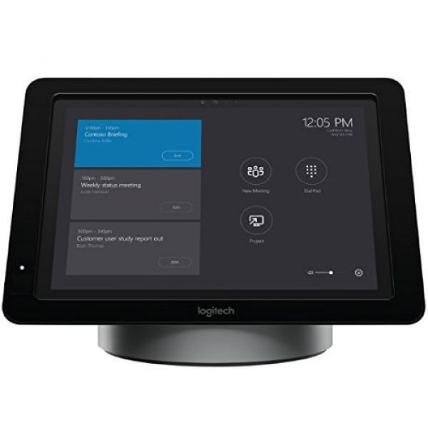 VideoAudio Conferencing top product image