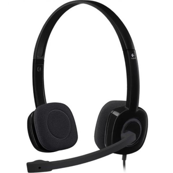 Gaming Headsets top product image