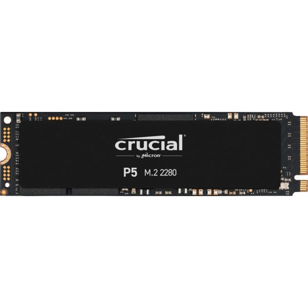M.2 SSDs top product image