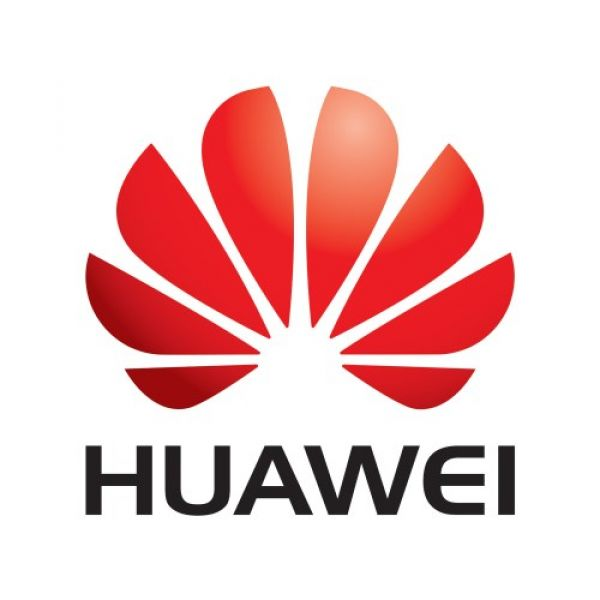 Huawei AX3 WiFi Router Quad-core 6+ - White Image