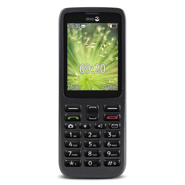 Smartphones top product image