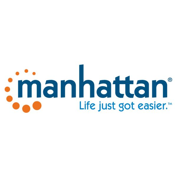 MANHATTAN 2600 SERIES SPEAKER SYSTEM- SMALL SIZE BIG SOUND (PROMO) Image