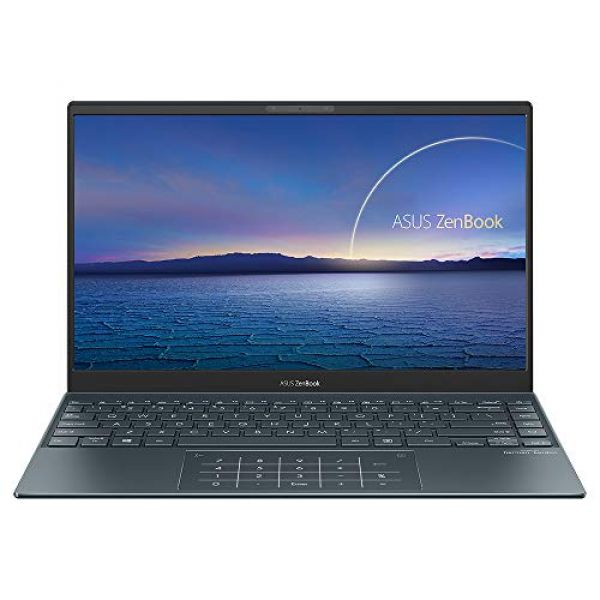 Laptops Notebooks Ultrabooks top product image