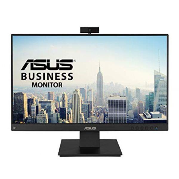 Monitors 23 - 26 top product image