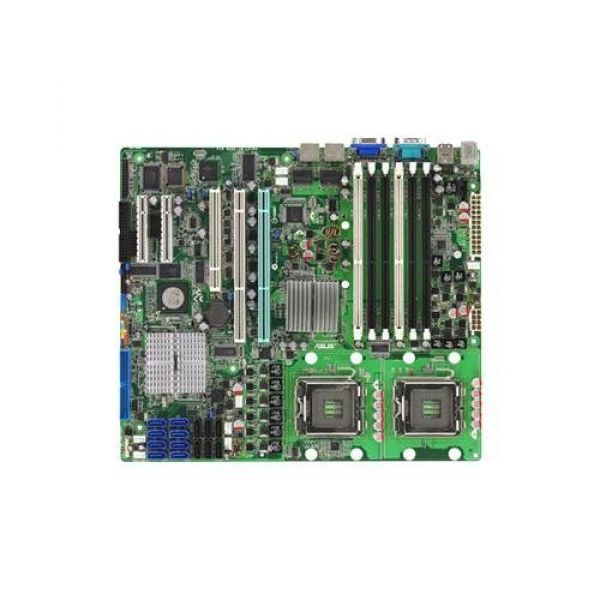 ASUS PCI-Z7 DRIVERS FOR WINDOWS XP