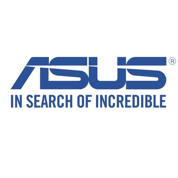 Asus 15.6 INCH Thin Bezel FHD WV(IPS) 144Hz   / i5-9300H / 8GB / 512GB PCI-E SSD / GTX 1650   4GB / WIN 10 / Tank Grey / Gaming Mouse Image