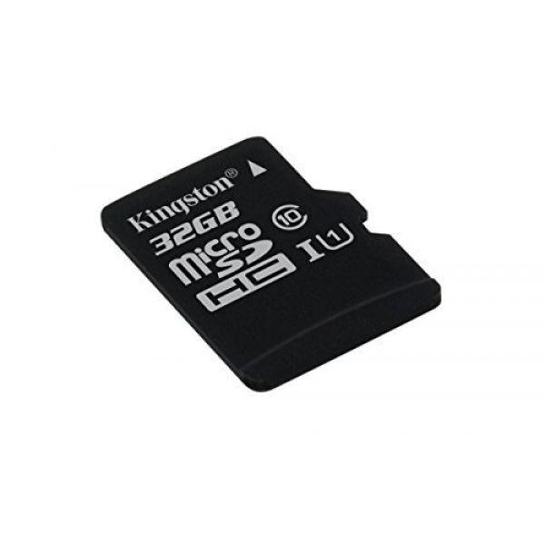 Micro SD Cards top product image