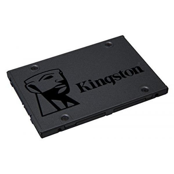 2.5 SSDs top product image