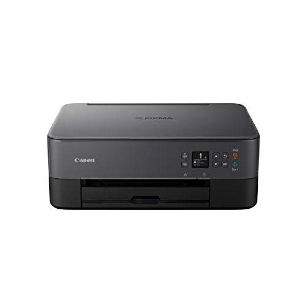Multi-functional Printers top product image