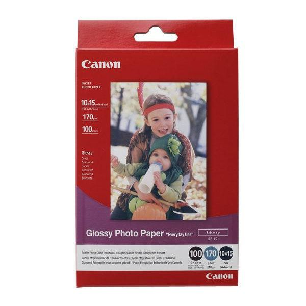 Photo Paper top product image
