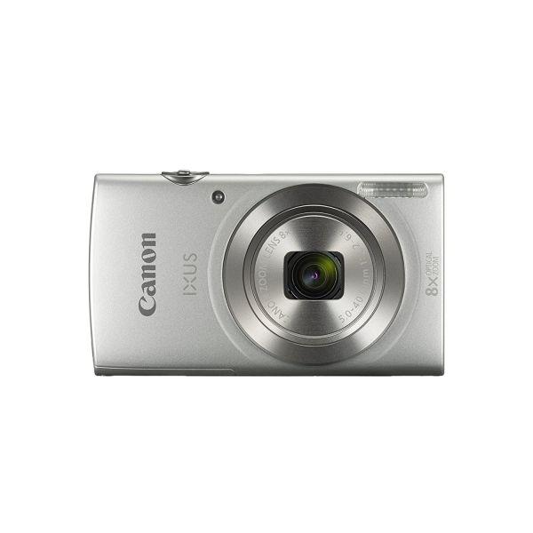 Digital Cameras top product image