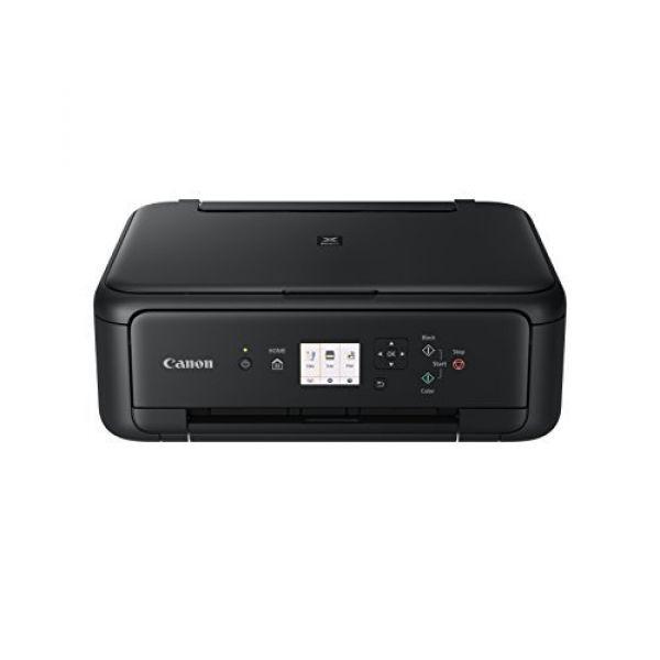 Inkjet Printers top product image