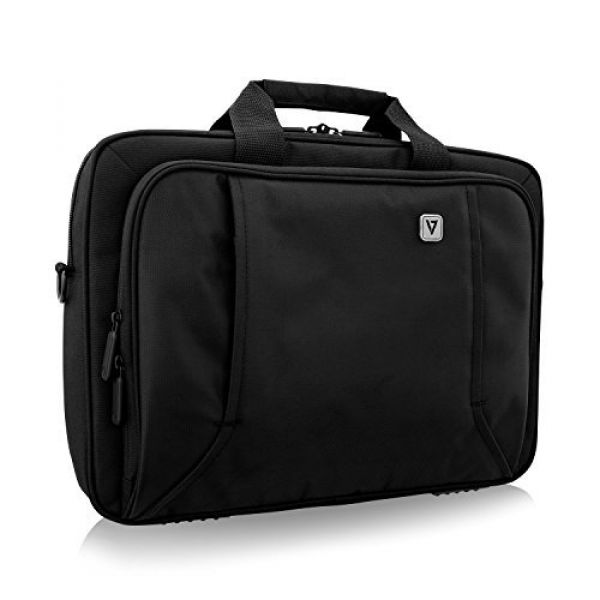 Bags Carrying Cases top product image