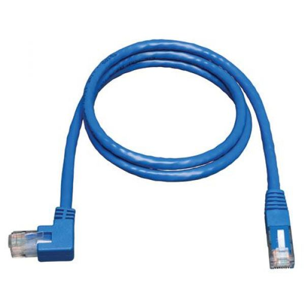 Network Cables top product image