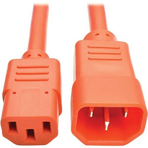 Power Cables Adapters top product image