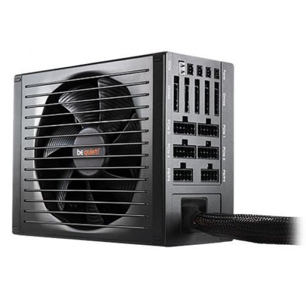 Power Supply PSU top product image